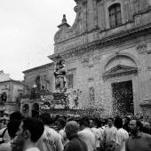 Festa_della_Madonna___p_15_by_OnTheWall