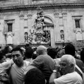 Festa_della_Madonna___p_8_by_OnTheWall