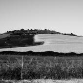 Siciliae aestas, parte tre