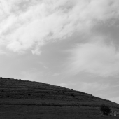 Monte Raci